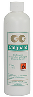 Calguard 250ml (1).png