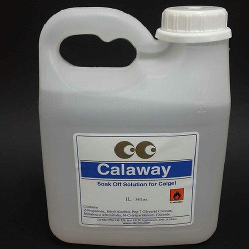 Calaway 1L