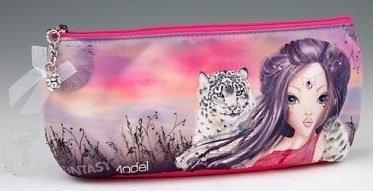 Top Model Fantasy Beauty Bag #1