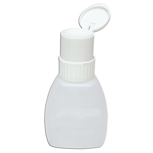 Menda Pump Bottle