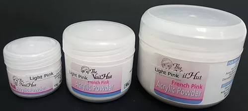 Light Pink Acrylic Powder.png