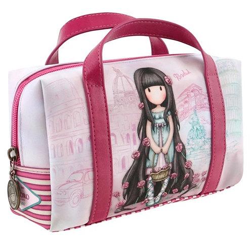 Pencil Case (Suitcase)