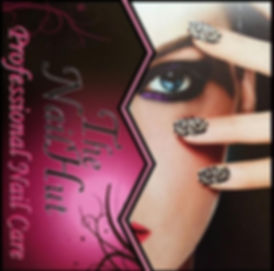 The Nailhut Professional Nail Products Distribtor