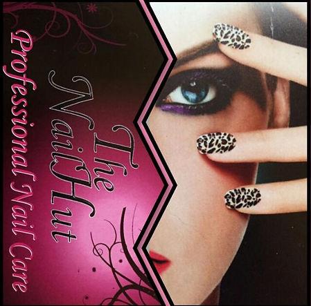 The Nailhut Professional Nail Products Distribtor