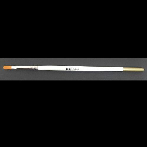 CalGel Brush #4 Fil