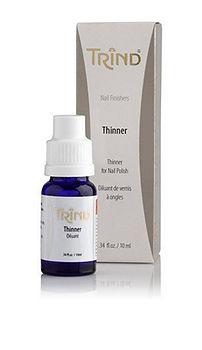 Trind Thinner.jpg