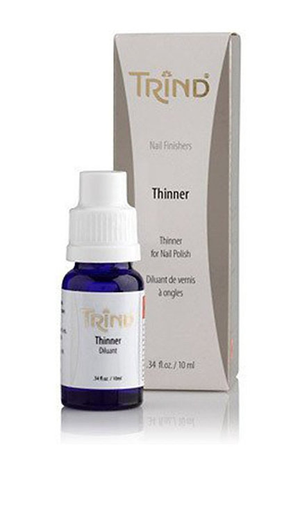 Trind Thinner
