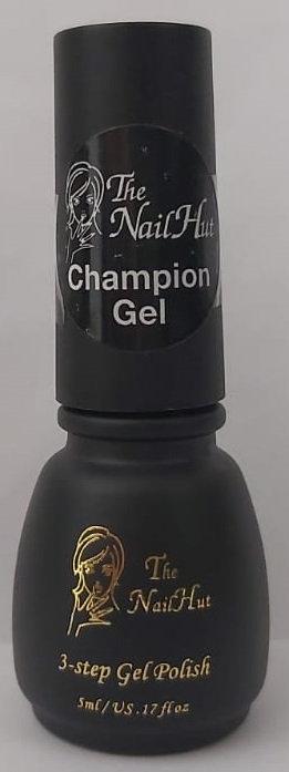5ml Champion Gel