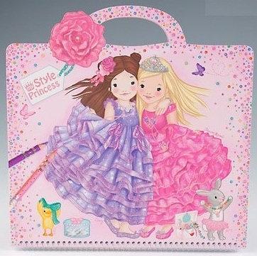 Style Princess Studio