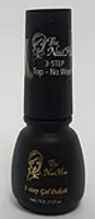 5ml 3-Step No-Wipe Top Gel (1).png