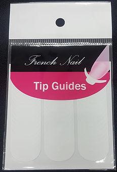 Tip Guides.jpg