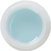 4g Crystal Blue Gel.png