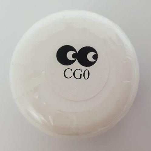 4g Clear CalGel