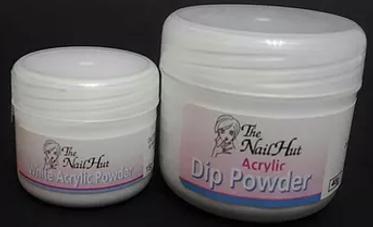 Dip Acrylic Powder.png
