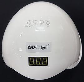Calgel UV LED Lamp 2.jpg