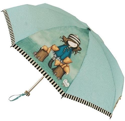 Umbrella (Pouch)