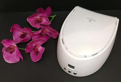 Calgel UV Lamp