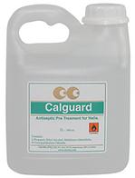 Calguard 1L (1).png