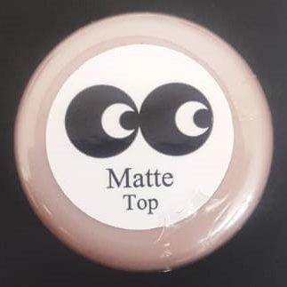 3,5g Matte Top CalGel