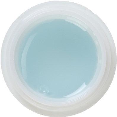 4g Crystal Blue Gel