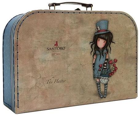 Suitcase Large #4