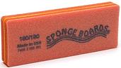 Spongeboard Orange.png