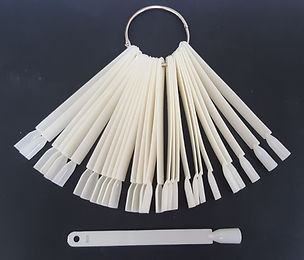 Nail Sticks
