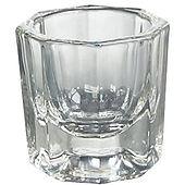 Glass Dappen Dish.jpg