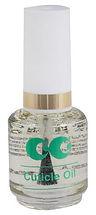 Cuticle Oil.jpg
