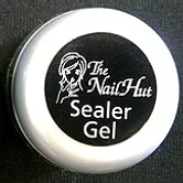 4g Sealer Gel.png