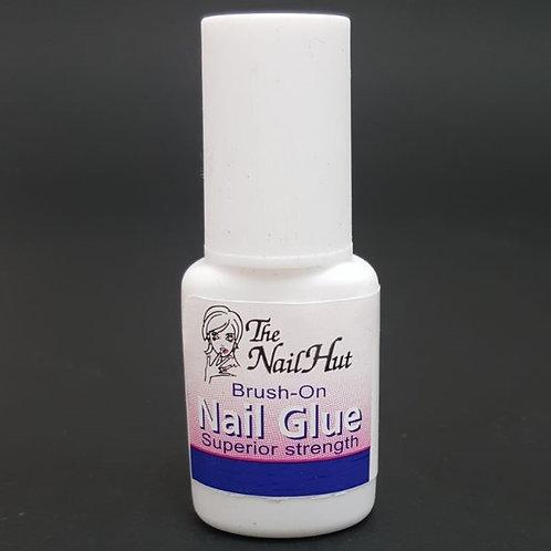 7g Nail b/o Glue
