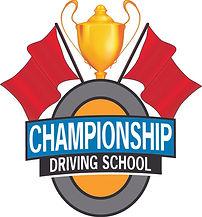 Championship Driving.JPG