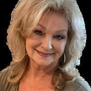 Mrs. Cindy Ward