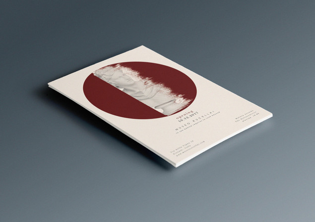 A4-Paper-Mock-Up Vol-3.jpg