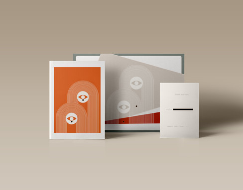 Essential-Stationery-Mockup4.jpg