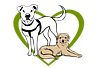 HDTA logo - dogs only.png