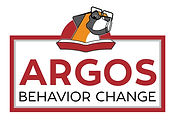 Argos_Logo_FINAL-01.jpg