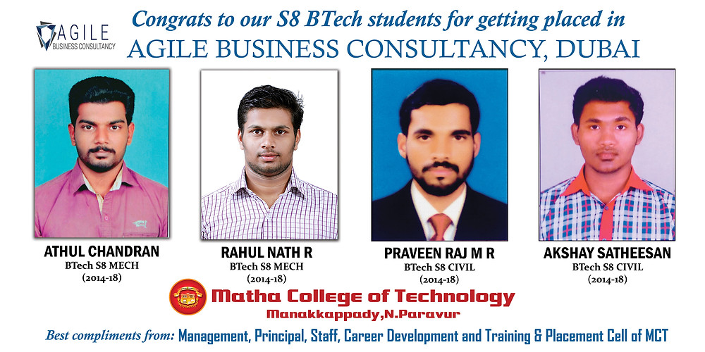 Top Engineering Colleges In Ernakulam