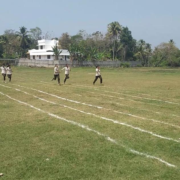 Sports 12