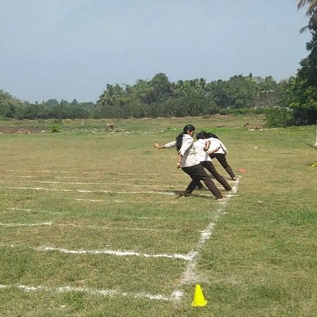 Sports 9