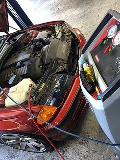 BMW AC SERVICE.jpg