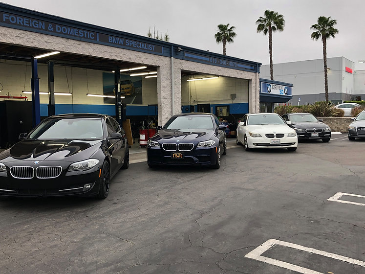 bmw shop san diego.jpg