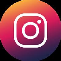 instagram-512.webp
