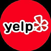 Yelp-circle-logo.png