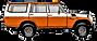 DESSIN FJ55 OR 3.png