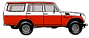 DESSIN FJ55 RO 3.png