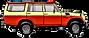 DESSIN FJ55 ROC 4.png