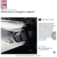AutoPlus 1.jpg