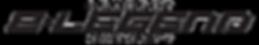 Logo Legend 2.png
