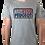 Thumbnail: T-Shirt TEAM ESSO PEUGEOT